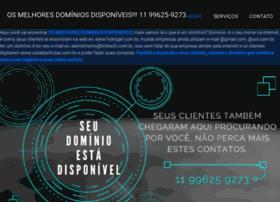 incentive.com.br