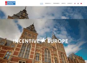 incentive.nl