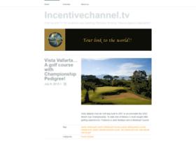 incentivechannel.wordpress.com