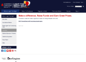 incentives.lightthenight.org