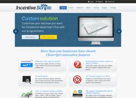 incentivescripts.com