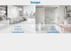 incepa.com.br