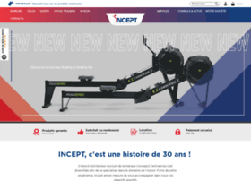 incept-sport.fr