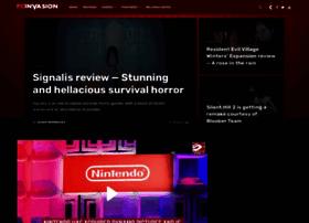 incgamers.com