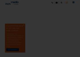 inch-media.de