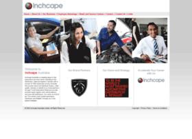 inchcape.com.au