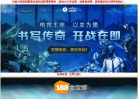 inchembur.com