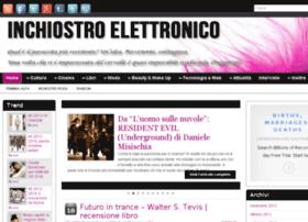 inchiostroelettronico.com
