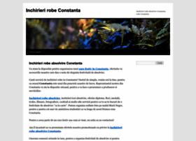 inchirierirobeconstanta.wordpress.com