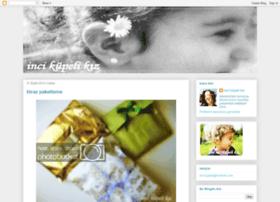 inci-kupeli-kiz.blogspot.com