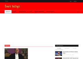 incibilgi.com