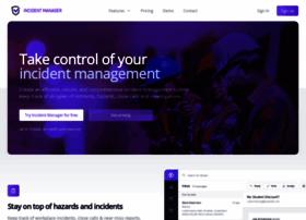 incidentmanager.com.au