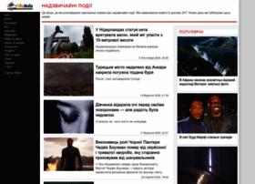 incidents.bazaza.net