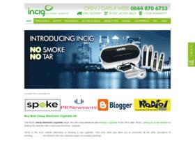 incig.co.uk