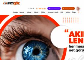 incigoz.com.tr