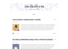 incikolyem.blogspot.com