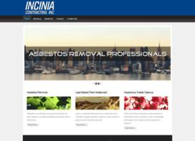 incinia.com