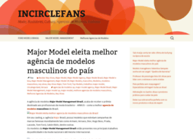 incirclefans.org
