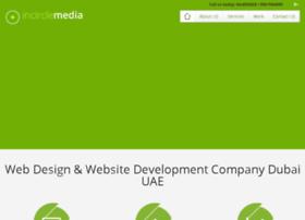 incirclemedia.com