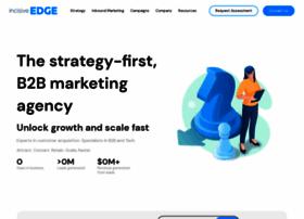 Incisive-edge.com