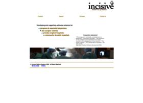 incisive.com.au