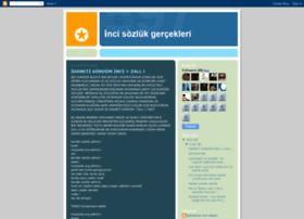 incisozluk.blogspot.com