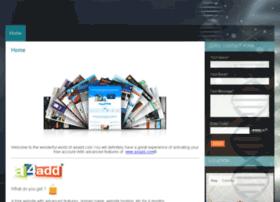 incitesoftware.a4add.com