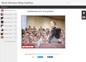 inciveibretlik.blogspot.com