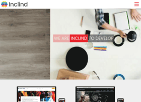 inclind.com