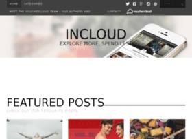 incloud.vouchercloud.com