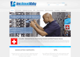 incloudibly.com