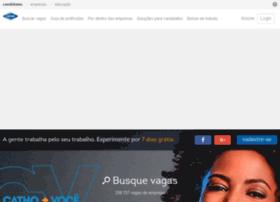 inclusao.catho.com.br
