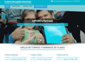 inclusioneducativa.sanluis.edu.ar