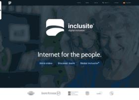 inclusite.com