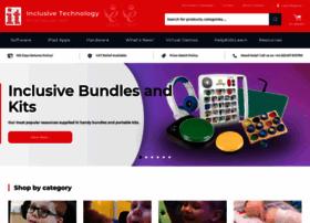 inclusive.co.uk