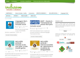 inclusive.org.br