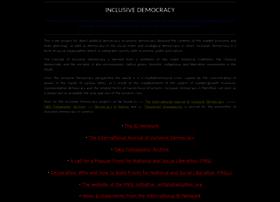 inclusivedemocracy.org