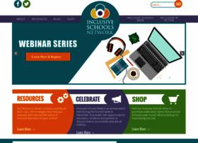 inclusiveschools.org