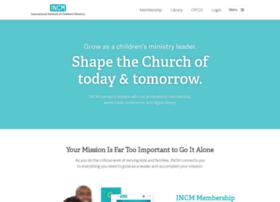 incm.org
