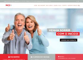 inco25.com.br