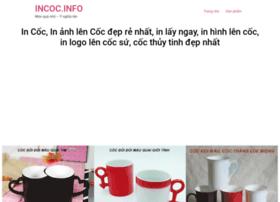 incoc.info