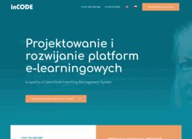 incode.net.pl