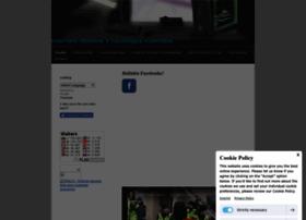 incognitas.jimdo.com