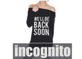 incognito-onlineshop.com