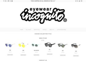 incognitoinc.com