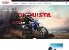 incolmotos-yamaha.com.co