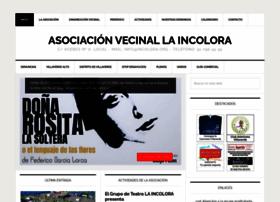 incolora.org