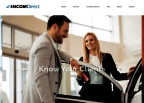incom-direct.com