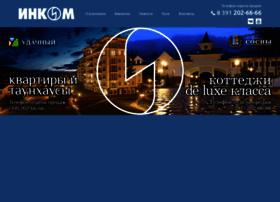 incom-kras.ru