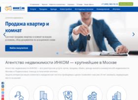 incom-realty.ru